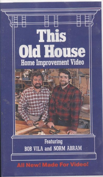 This Old House S40E14 480p x264-mSD