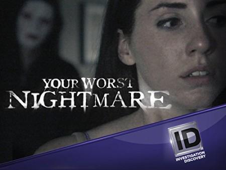 Your Worst Nightmare S05E07 Firestarter 720p WEBRip x264-CAFFEiNE