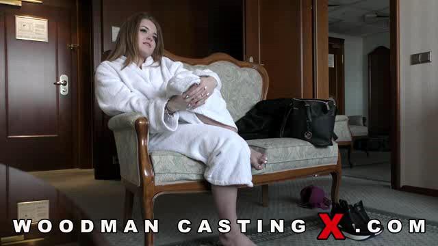 WoodmanCastingX 18 12 24 Rachel Daniellas XXX