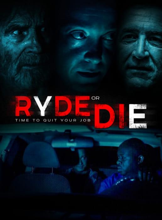 Ryde or Die 2018 1080p AMZN WEB-DL DD+2 0 H264-iKA[EtHD]