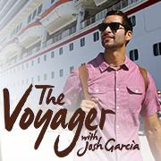 The Voyager with Josh Garcia S03E13 WEB x264-CookieMonster