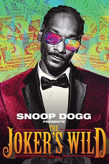 Snoop Dogg Presents The Jokers Wild S02E14 720p WEB x264-TBS