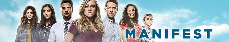 Manifest S01E16 1080p HDTV x264-LucidTV