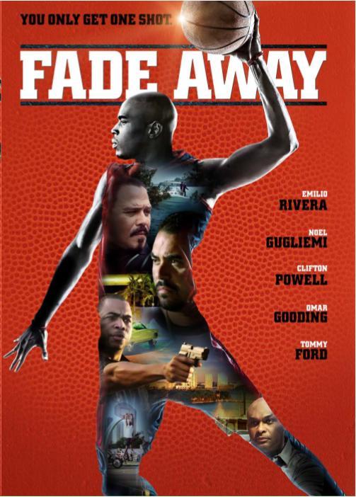Fade Away 2016 720p AMZN WEBRip DD5 1 x264-iKA