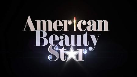 American Beauty Star S02E08 480p x264-mSD