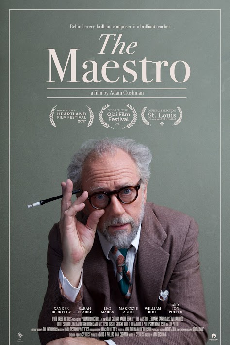 The Maestro 2018 1080p WEB-DL DD5 1 H264-FGT[EtHD]