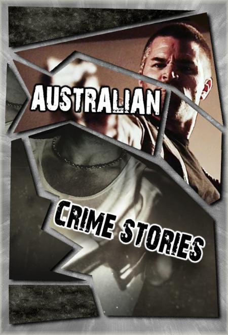 Australian Crime Stories S03E01 720p HDTV x264-CCT