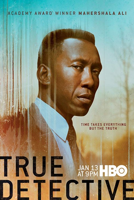 True Detective S03E08 Now Am Found 720p AMZN WEBRip DDP5 1 x264-NTb