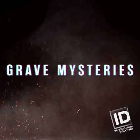 Grave Mysteries S02E03 Murder Behind Closed Doors 480p x264-mSD