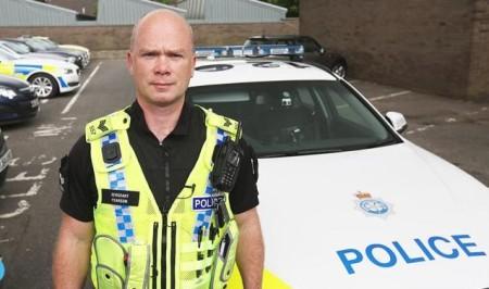 All New Traffic Cops S05E05 480p x264-mSD