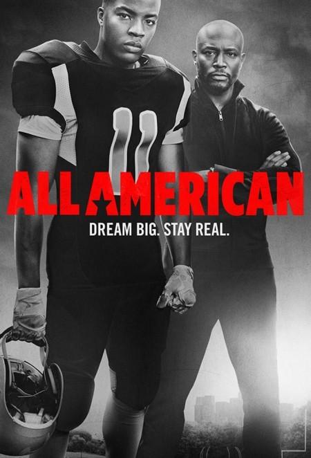 All American S01E13 720p HDTV x264-LucidTV