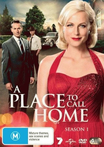 A Place To Call Home S06E08 HDTV x264-TvD