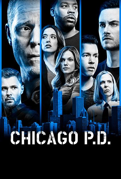Chicago PD S06E16 iNTERNAL 720p WEB h264-BAMBOOZLE