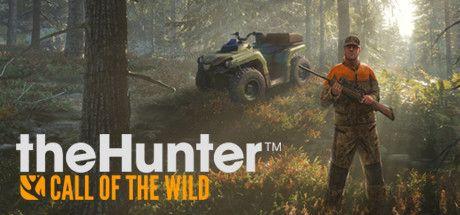 theHunter Call of the Wild 2019 Edition - CODEX