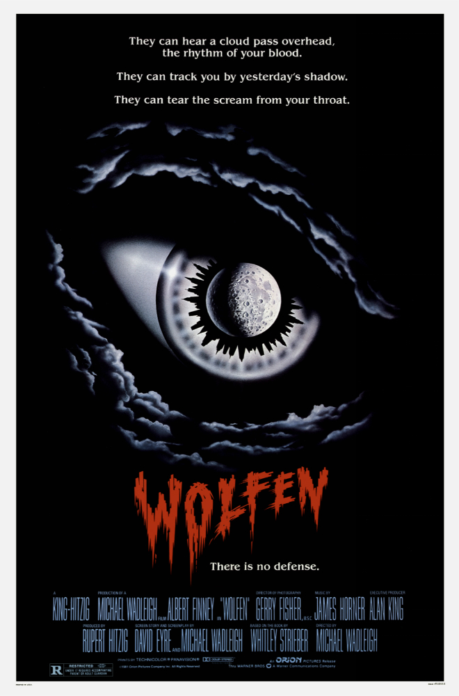 Wolfen 1981 1080p BluRay H264 AAC-RARBG