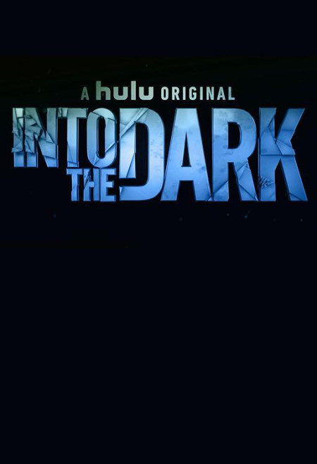 Into the Dark S01E06 Treehouse 720p HULU WEB-DL AAC H 264-monkee