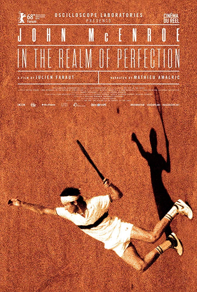 John McEnroe in the Realm of Perfection 2018 720p BluRay H264 AAC-RARBG