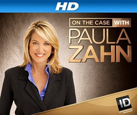 On the Case with Paula Zahn S18E02 Shes Gone 720p WEB x264-CAFFEiNE