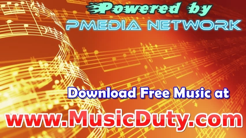 VA - Romantic Moods (2019) Mp3 320kbps Quality Songs [PMEDIA]