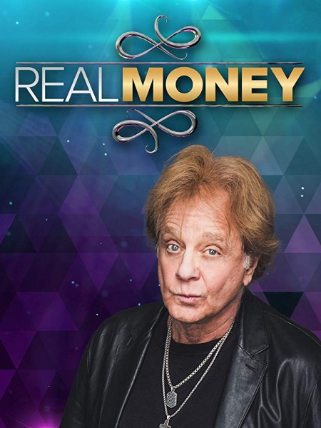 Real Money S01E02 Risky Business HDTV x264-CRiMSON