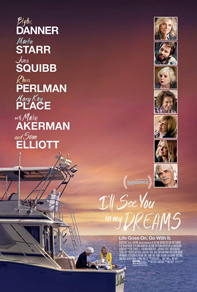 I Will See You in My Dreams 2015 1080p BluRay H264 AAC-RARBG