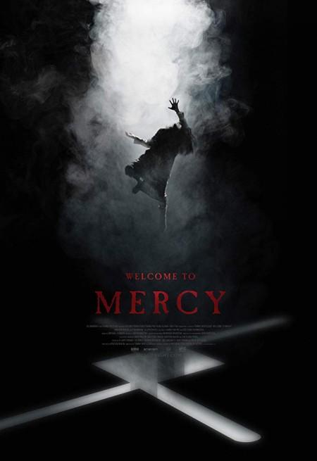Welcome to Mercy (2018) BDRip x264  VoMiT