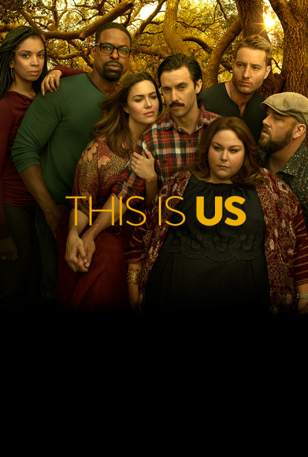 This Is Us S03E14 The Graduates 720p AMZN WEB-DL DDP5 1 H 264-KiNGS
