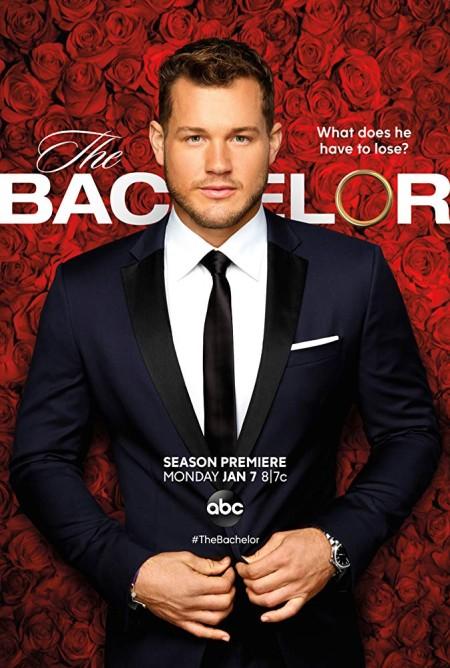 The Bachelor S23E10 720p HULU WEB-DL AAC2.0 H264-NTb