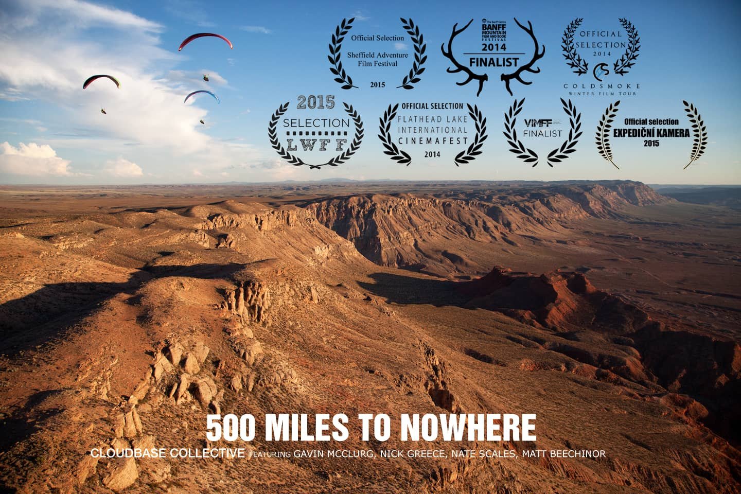 30 Miles to Nowhere 2019 720p WEB-DL MkvCage