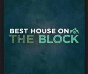 Best House on the Block S01E06 From Windows to Wallpaper WEB x264-CAFFEiNE