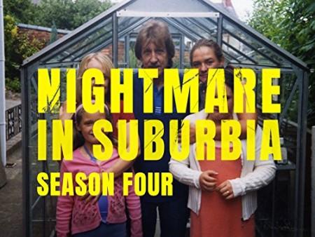 Nightmare in Suburbia S02E05 The Internet Stalker WEBRip x264-UNDERBELLY