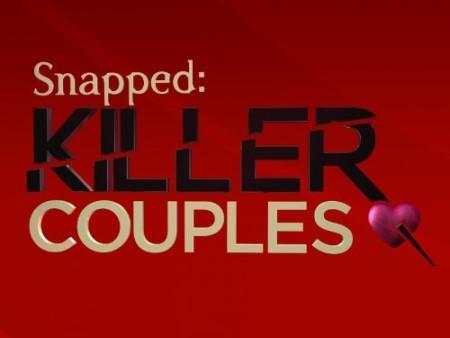 Killer Couples S11E07 Lynn Hajny and Tommy Douyette 480p x264-mSD