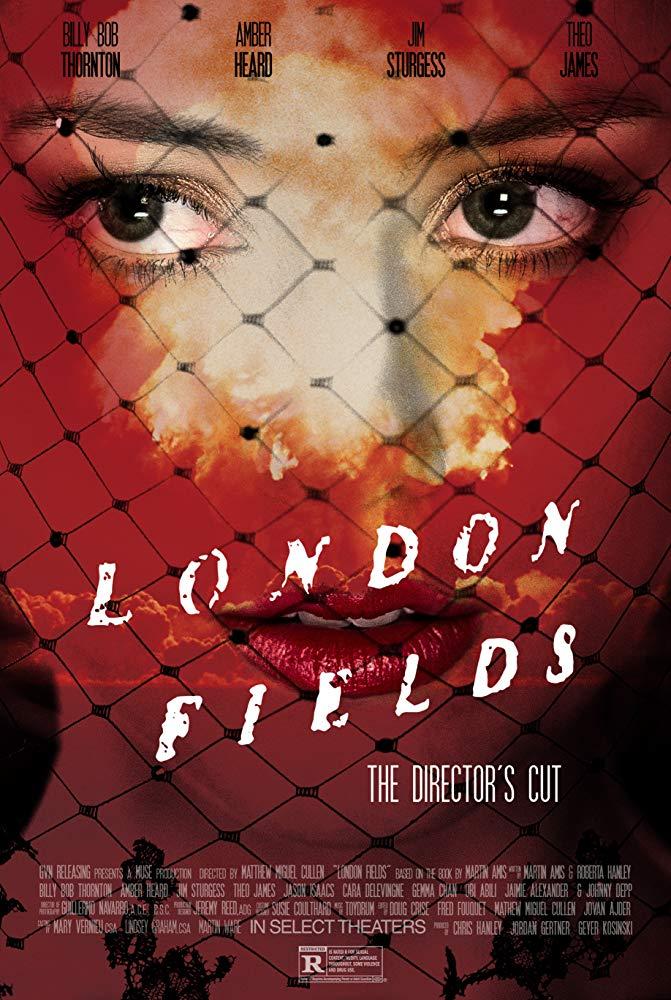 London Fields 2018 MULTi 1080p BluRay x264-LOST