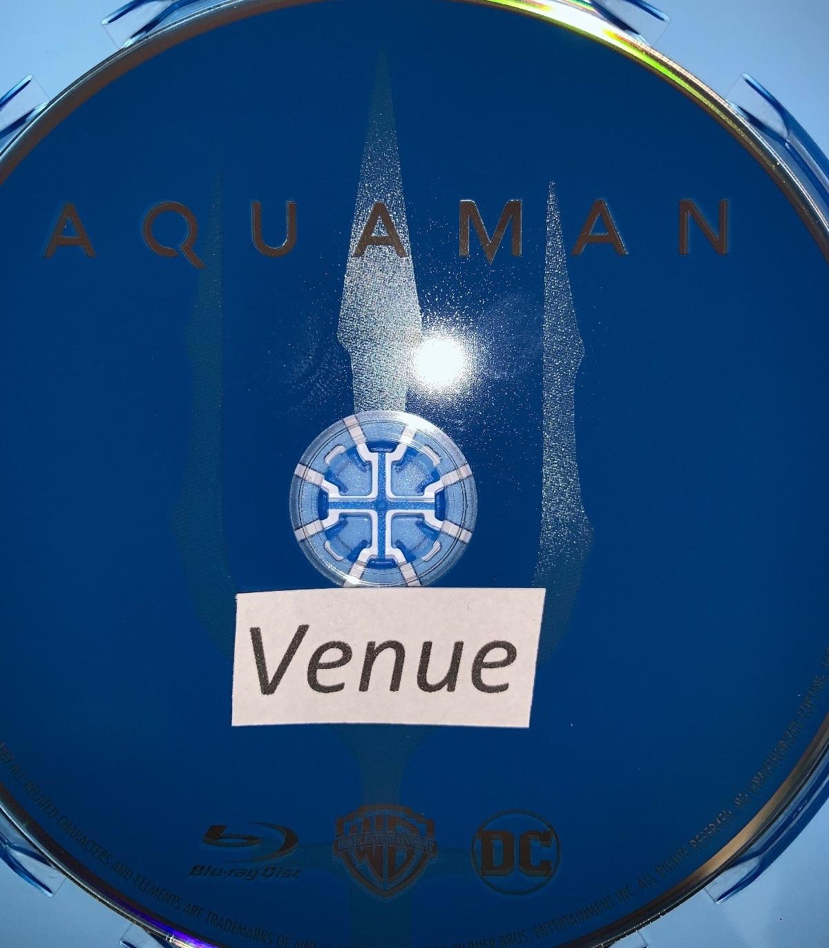 Aquaman 2018 MULTi 1080p BluRay x264-VENUE