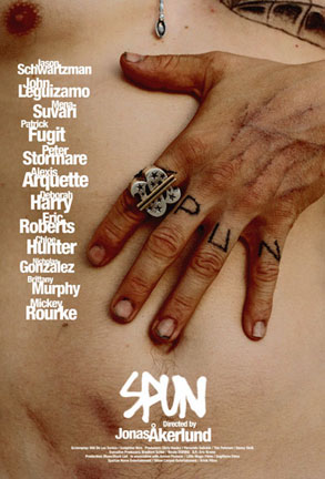 Spun 2002 720p BluRay x264-USURY