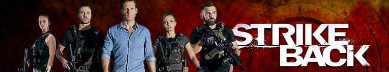 Strike Back S07E08 720p WEB H264-METCON