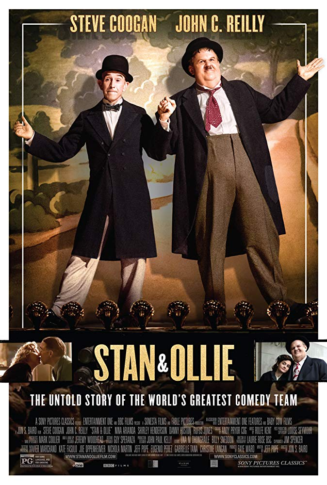 Stan and Ollie 2018 1080p BluRay x264 - ExYuSubs