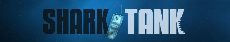 Shark Tank S10E16 Episode 16 720p AMZN WEB-DL DD+5 1 H 264-AJP69