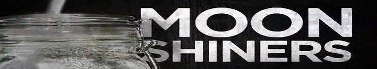 Moonshiners S08E18 Free Tickle 720p WEB x264-TBS