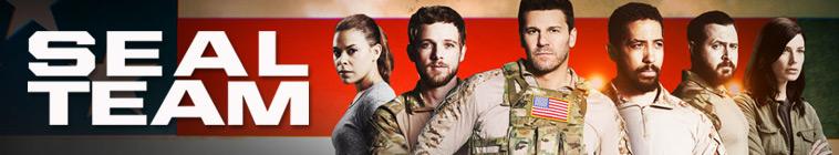 SEAL Team S02E14 720p HDTV x264-AVS