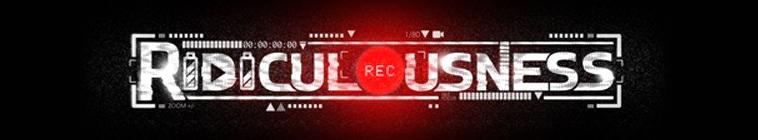 Ridiculousness S13E20 HDTV x264-YesTV