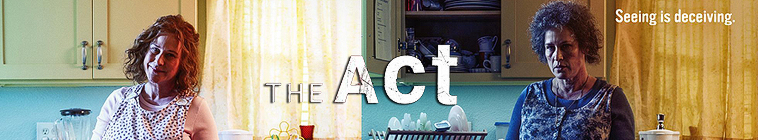 The Act S01E01 720p WEBRip x264-TBS