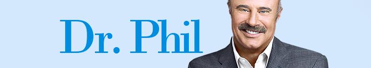 Dr Phil 2018 10 26 HDTV x264-W4F