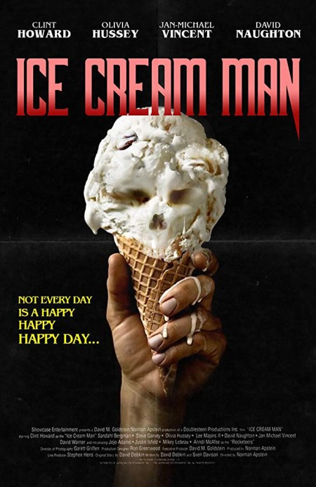 Ice Cream Man (1995) 720p BluRay H264 AAC-RARBG
