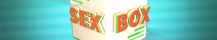 Sex Box US S01E02 720p HDTV x264-CBFM
