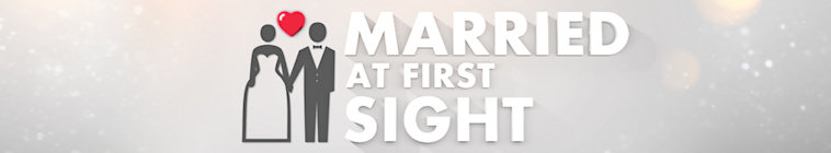 Married At First Sight AU S06E33 720p HDTV x264-PLUTONiUM