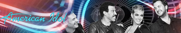 American Idol S17E06 WEB h264-TBS