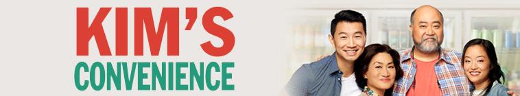 Kims Convenience S03E13 WEBRip x264-TBS