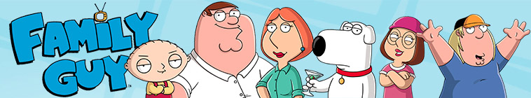 Family Guy S17E17 Island Adventure 720p AMZN WEB-DL DD+5 1 H 264-CtrlHD