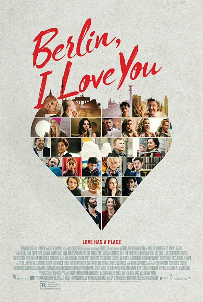 Berlin I Love You 2019 1080p BluRay H264 AAC-RARBG